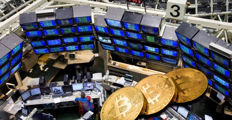 CME's Bitcoin Futures Boom Came After CBOE Delisted BTC Futures