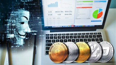Crypto Exchange Hack Russian Link Found in Email Viruses