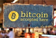 Easily Pay in Bitcoin at the World's Most Crypto-Friendly Town