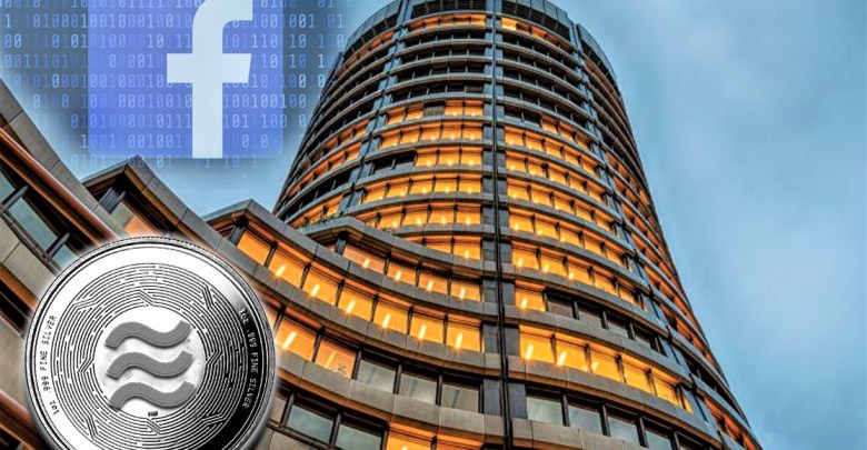 Facebook Crypto Even 'The Bank of Banks' is Fearful From Libra