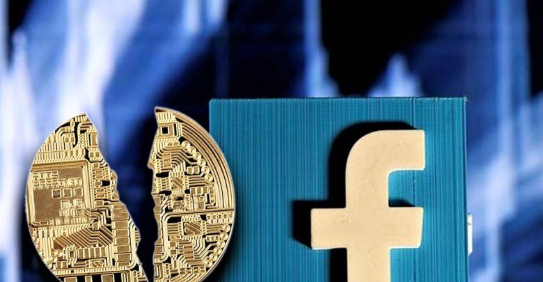 Facebook Crypto Investors are Targeted by Libra Scams