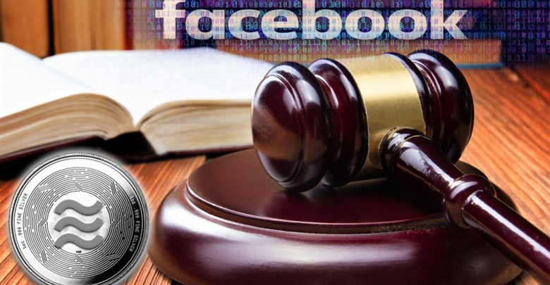 Photo of Facebook Crypto Woes Persists – Libra Facing Regulatory Hurdles