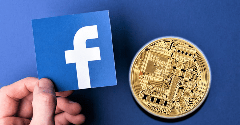 Photo of Facebook Crypto to Hit the World This Month