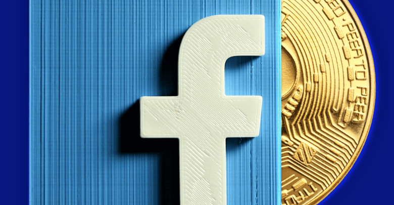 Photo of Facebook's Crypto: GlobalCoin to be Pegged With Multiple Currencies