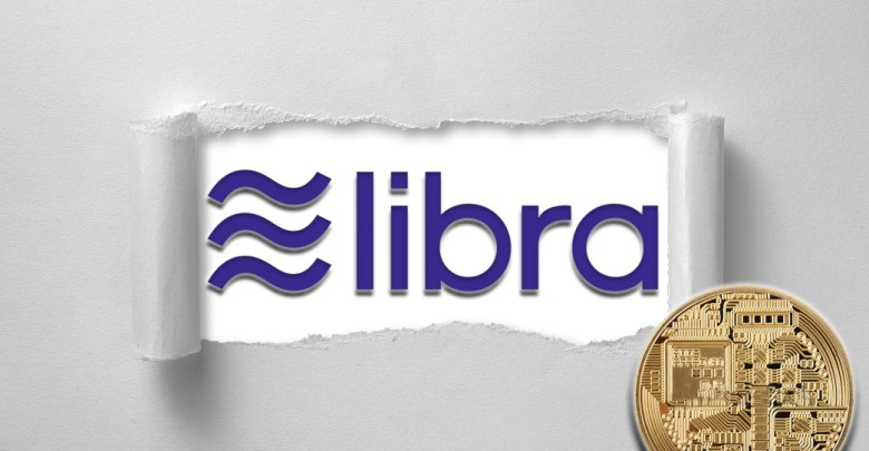 Photo of Facebook's Libra Cryptocurrency Already in Trouble?