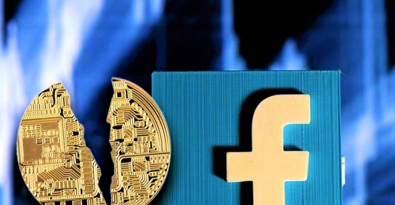 Photo of GlobalCoin: Facebook's Crypto Might Just Not be the 'Real Crypto'