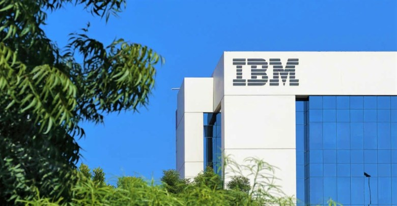 Photo of IBM is Expanding Blockchain Team All Over the World