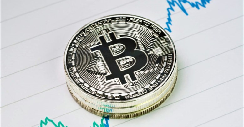 Photo of Once Bitcoin Cross $12,000, It's Heading Towards All-Time High