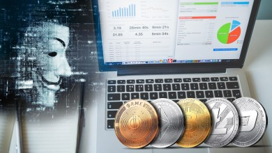 Privacy Coins to be Game Changer - U.S. Biggest Crypto Exchange's CEO