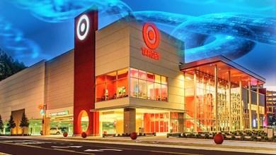 Target Eyes Blockchain - U.S. Retail Giant Adopting the Tech