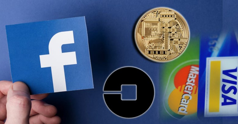 Photo of The Case of Facebook's GlobalCoin Power – Libra Association Expected to Rule