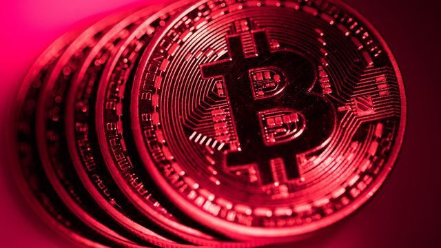 A Bitcoin Exchange Negligence Left 300,000 Users at Risk
