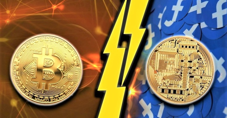 Photo of Bitcoin and Libra – Let's settle the debate