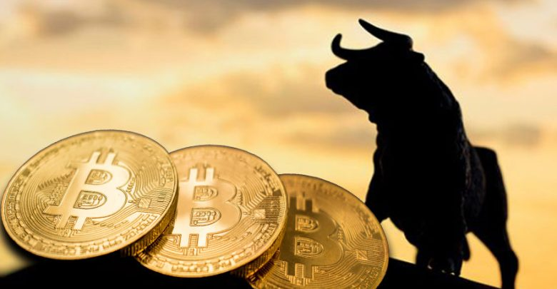 Photo of Bitcoin Price: Crypto Bull Run Insight Due to FOMO and BTC Halving