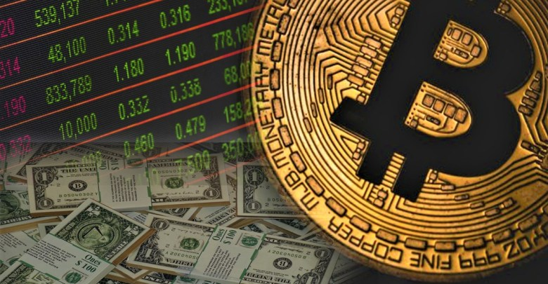Bitcoin Price Will be More Than $100K Based on it's Future Service