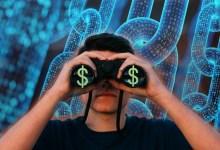 Blockchain in Supply Chain Industry to Reach $10 Billion in 6 Years