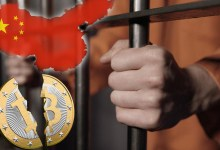 China Hunting a Bitcoin Mining Gang that Stole $3.2 Million Worth of Electricity