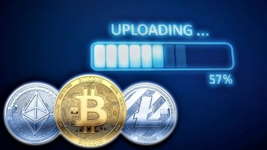 Crypto Rewards in Exchange of Bandwidth is Now Made Possible