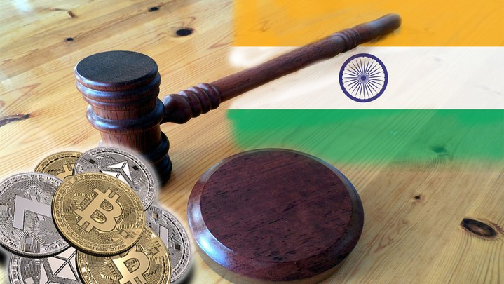 Photo of India's Leaked Anti-Crypto Bill: Leave the Finance Part Not Technology