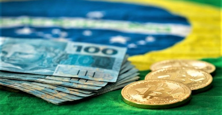 Photo of 'Prince' of Brazil is Against Bitcoin Regulation – Calls for State Intervention