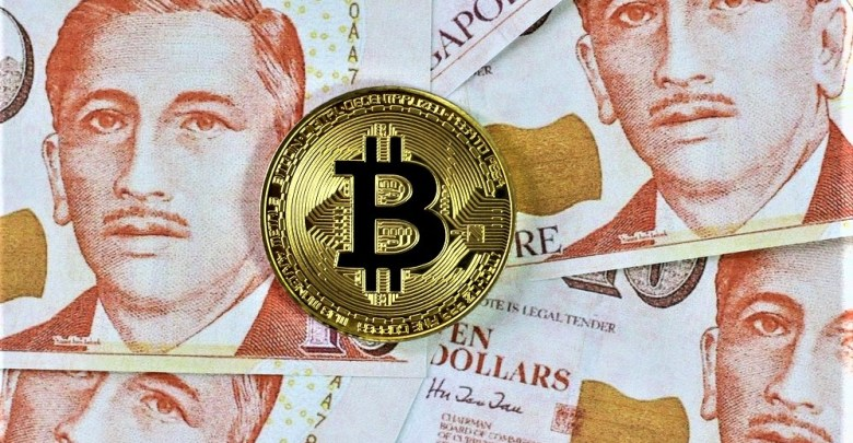 Photo of Singapore finally accepts Bitcoin's Dominance, will allow Bitcoin Transactions