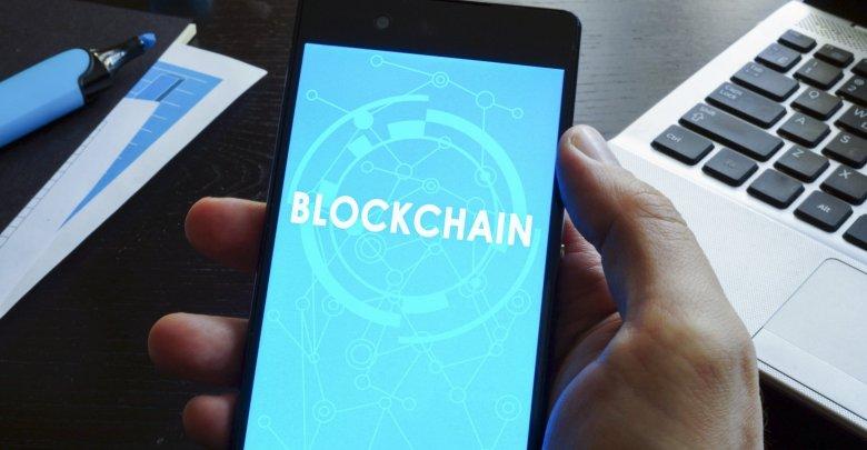 Photo of 5 Most Innovative Ways Blockchain Impacts Mobile App Development