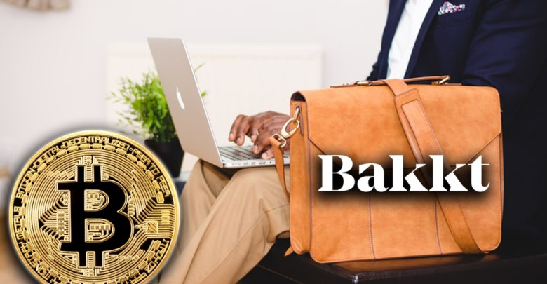 Bakkt Bitcoin Futures to Finally Bring Crypto Institutional Investment