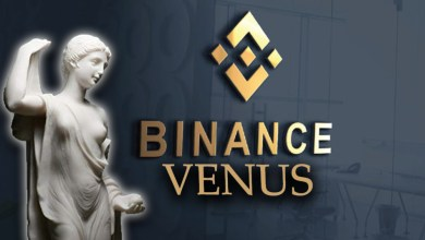 Binance Announces Venus to Formally Join Stablecoin Revolution