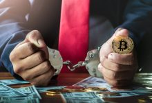 Bitcoin Price Controlling Factors That are Crucial to Understand
