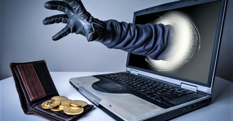 Photo of Bitcoin Scams: $1.2 Million Looted Through Email Blackmailing