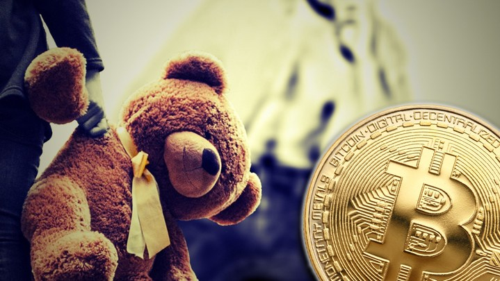 Blaming Bitcoin for Own Failure UN Official Says Cryptos Make Child Abuse Hard to Probe