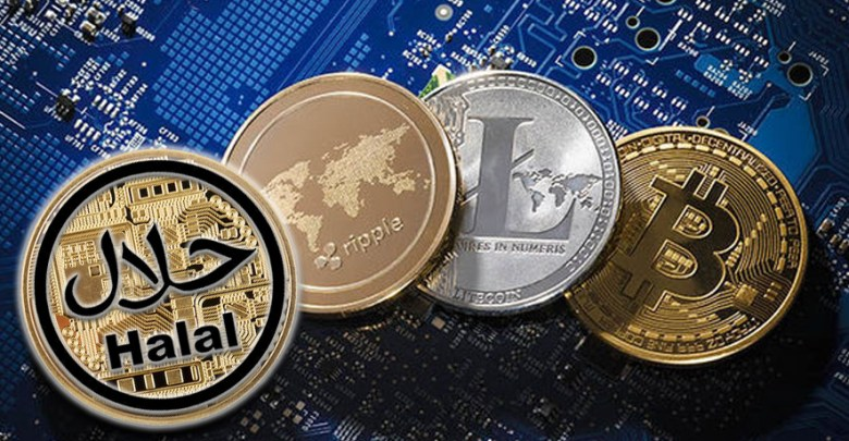 Photo of Crypto Adoption Will Bring Halal Coin – According to Islamic Finance Expert