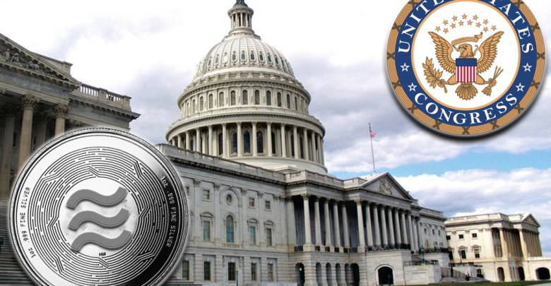 Photo of Crypto Adoption Will be Sooner Due to Libra's Congress Hearings