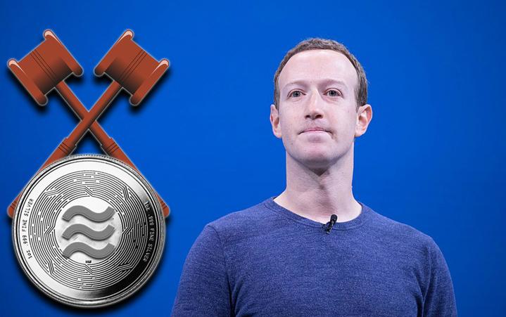 Facebook hires susan stoner