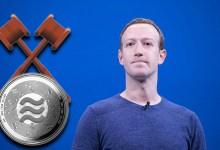 Facebook's Libra Crypto Dream - Zuckerberg Hires Lobbying Mastermind