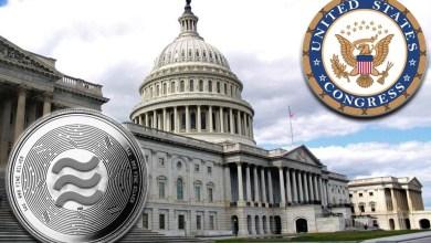 Facebook's Libra Hearings Now Poses a Threat to Crypto Adoption