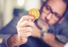 Photo of 'Investing in Bitcoin Has The Greatest Reward': Former Banker