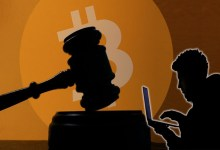 Scammer Ordered to Give Bitcoin Worth £900k to the Victims