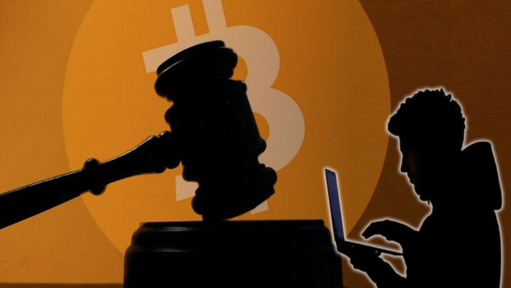 US Court Rules in Favor of Government Intervention in $7m Bitcoin Scam