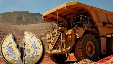 Photo of Bitcoin Mining is Capitulating now. What is bitcoin facing now?