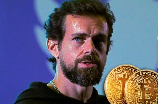 'Bitcoin has Been the Most Resilient' - Twitter CEO Rubbishes Twitcoin