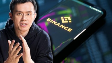 Crypto Exchange Attack Fiasco Binance has Only Its CEO to Blame