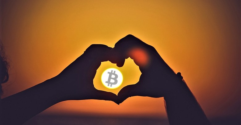 Photo of Crypto Survey: 41% Europeans are Counting on Bitcoin and Cryptos