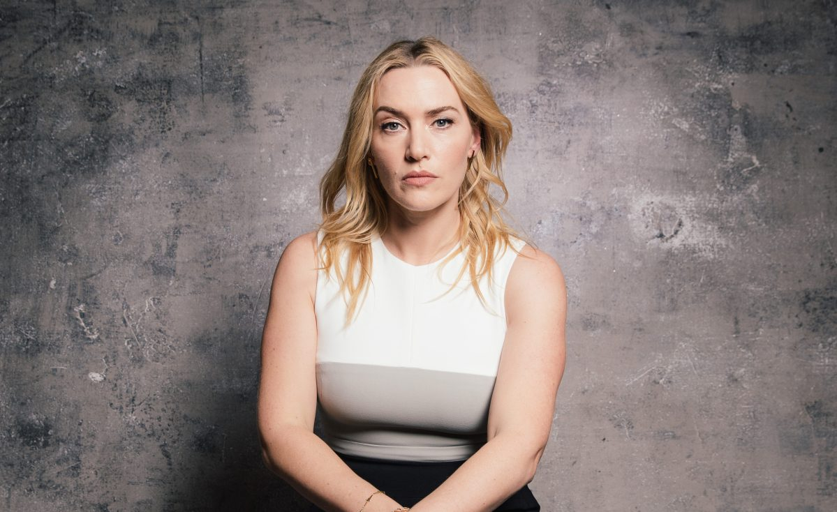 Kate Winslet Strikes Bitcoin Scammers – Facebook Ads to ...