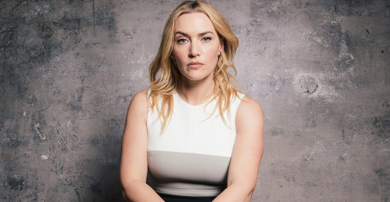 Photo of Kate Winslet Strikes Bitcoin Scammers – Facebook Ads to Blame?