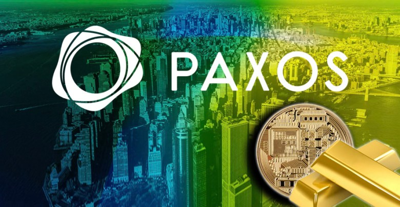 Photo of Paxos Gold-Pegged Crypto: Solution to Asset's Immobility & Custodial Fees