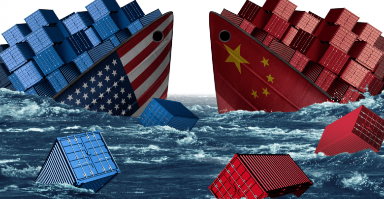 Photo of Vietnam – The Winner of US-China Trade War