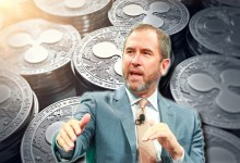 XRP Price Manipulation Ripple Files for Case Dissolution