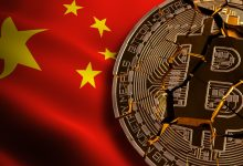 China's Malice towards Crypto leads to Deterioration of Bitcoin Economy