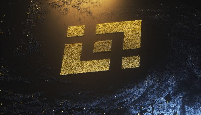 Fiat Trading Coming Soon to Binance, Starting with Russian Rubles